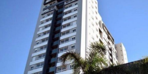 Apartamento | Jardim do Shopping | Caxias Do SulRS