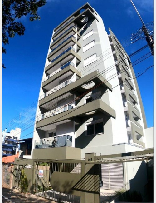 Apartamento | Madureira | Caxias Do Sul - RS